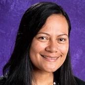 Momi Kawelo's Profile Photo