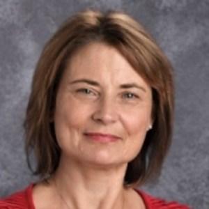 Michelle Krummenacker's Profile Photo