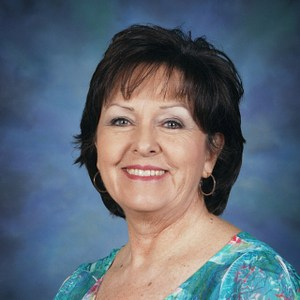 Patti McKenzie's Profile Photo