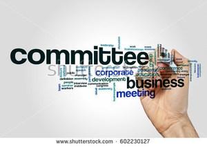 stock-photo-committee-word-cloud-on-grey-background-602230127.jpg