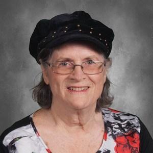Kathy Staubach's Profile Photo