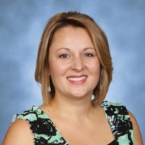 Sarah Clos's Profile Photo