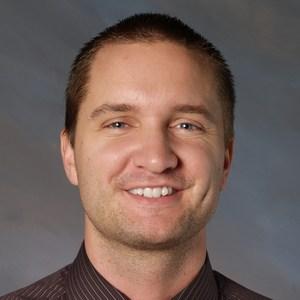 Tyler Ternes's Profile Photo
