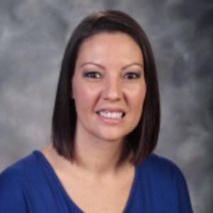 Julie VanTonder's Profile Photo
