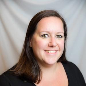 Sara Newcomb's Profile Photo