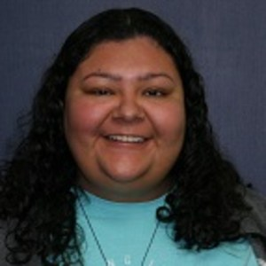 Cynthia Ibarra's Profile Photo