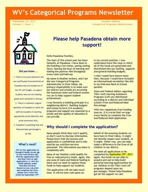 Categorical Programs letter V1.1- Pasadena_Page_1.jpg
