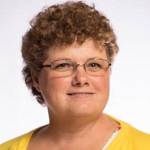 Terry Conaway's Profile Photo