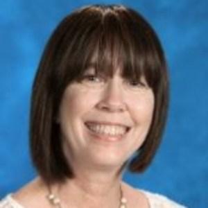 Michele McGough's Profile Photo