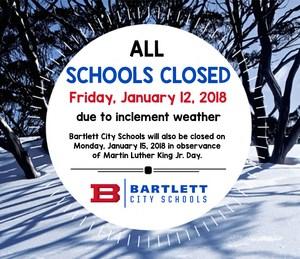 Jan 12_18 School Closing Img.jpg