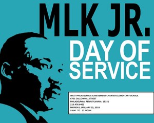 MLK-Day-of-Service2.jpg