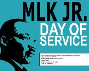 MLK-Day-of-Service2.jpg