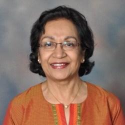 Prem Zachariah's Profile Photo