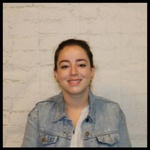 Deborah Bertish's Profile Photo