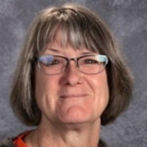 Beth Estes's Profile Photo