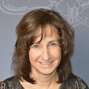 Janet Helmcamp's Profile Photo