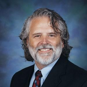 Ryan Birsinger's Profile Photo