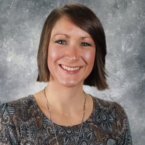 Julie Abel's Profile Photo