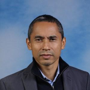 Juan Colmenares's Profile Photo