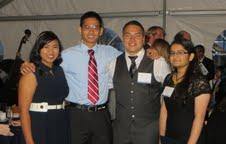 CSUF Presidents Scholars 2013.jpg