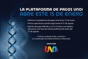 UNO plataforma.png