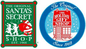 santa-gift-shop.jpg