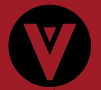 V Voice of RH image.PNG