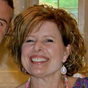 Beth Wiggins's Profile Photo