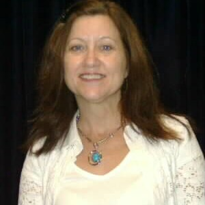 June Culp's Profile Photo