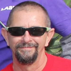 Larry Mowrey's Profile Photo