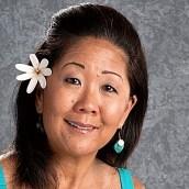Carla Kahiapo's Profile Photo