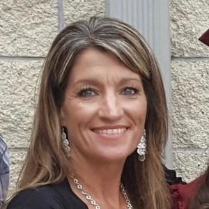 Jennifer Crisp's Profile Photo