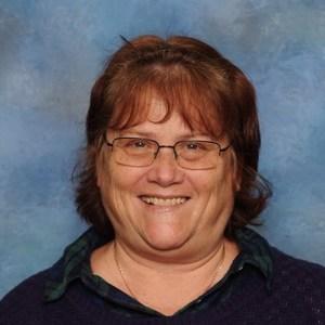 Tanya Overstreet's Profile Photo