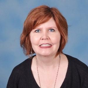 Wanda Huff's Profile Photo