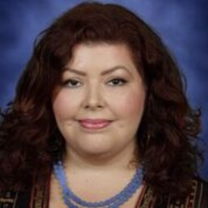 Cheline Ramos's Profile Photo