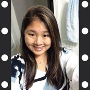 Lauren Yamada's Profile Photo