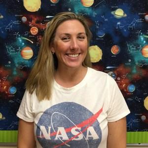 Annessa Baird's Profile Photo