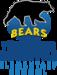 Roosevelt Elementary logo