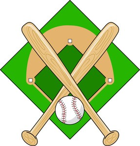 baseball.jpeg