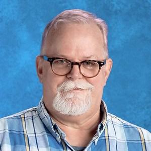 Doug Bergeron's Profile Photo