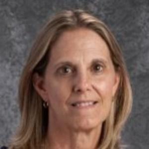 Jodi Kerr's Profile Photo