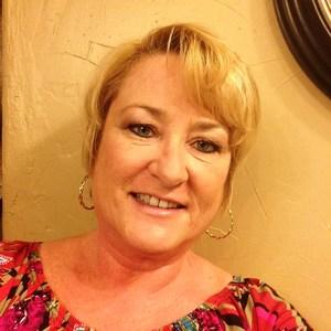 LANA WHITELEY's Profile Photo