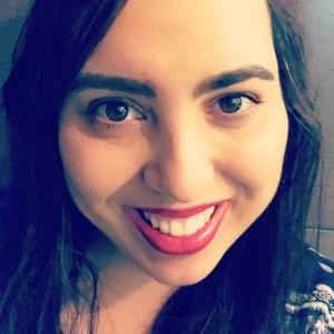 Daisy Escobar's Profile Photo
