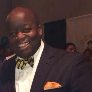 Mr. Clarence Coach C Collins`s profile picture