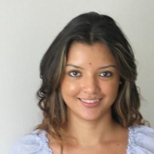 Maria Bustillos's Profile Photo