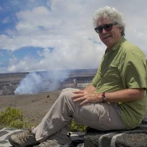 Robin Hill's Profile Photo
