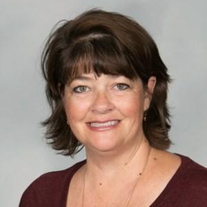 Stacie Pugliese's Profile Photo