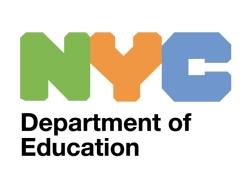 nycdoe_logo.jpg