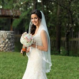 Courtney Robison's Profile Photo