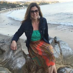 Julie McClendon's Profile Photo